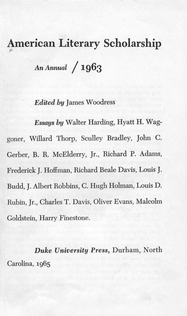 ALS1963_Page_1