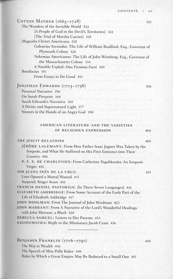 Mcdonalds research paper