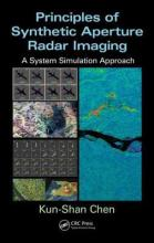 Radar Imaging book cover
