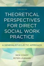 Theoretical Perspectives book cover