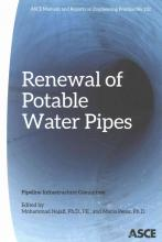 Potable Water book cover