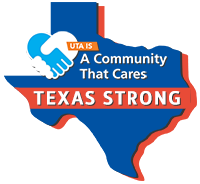 UTA is a community that cares