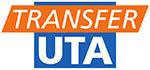 Transfer UTA