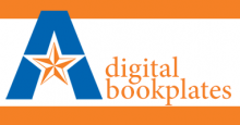 Digital Bookplates