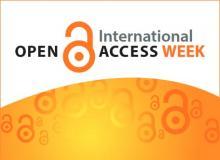 International Open Access Week
