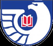 Fed Gov Docs Logo