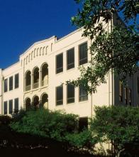 Summer Faculty Development Series
