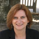 Bonnie Dreitner portrait
