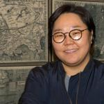Portrait Kukhyoung Kim