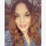 Tessa White Picture