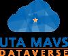 Mavs Dataverse Logo