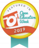 Featured in Open Education Week 2019