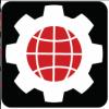 TX STEM Logo
