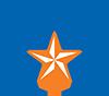 UT Arlington Logo