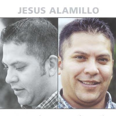 Jesus Alamillo