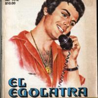 http://library-test.uta.edu/omekaexhibits/files/original/1070_022_El-Egolatra-d.jpg
