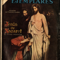 http://library-test.uta.edu/omekaexhibits/files/original/1043_Vidas-Ejemplares_Jesus.jpg