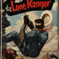 http://library-test.uta.edu/omekaexhibits/files/original/1025_Lone-Ranger.jpg