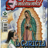 http://library-test.uta.edu/omekaexhibits/files/original/1009_Caricia-de-la-Virgen.jpg