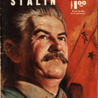 http://library-test.uta.edu/omekaexhibits/files/original/1005_Biografias_Stalin.jpg