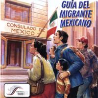 http://library-test.uta.edu/omekaexhibits/files/original/1064_016_Guia-del-Migrante-Mexicano-d.jpg