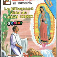 http://library-test.uta.edu/omekaexhibits/files/original/1022_La-Milagrosa-Vida-de-Juan-Diego.jpg